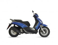 Beverly-300S-blue-sport3